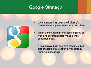 0000072084 PowerPoint Template - Slide 10