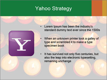 0000072084 PowerPoint Template - Slide 11
