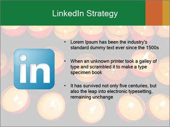 0000072084 PowerPoint Template - Slide 12