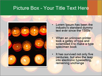 0000072084 PowerPoint Template - Slide 13