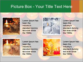 0000072084 PowerPoint Template - Slide 14