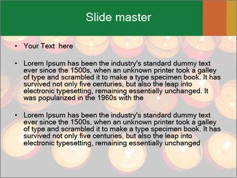 0000072084 PowerPoint Template - Slide 2