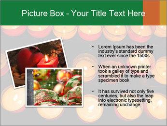 0000072084 PowerPoint Template - Slide 20