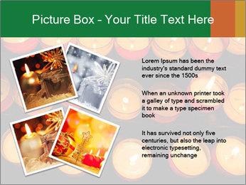 0000072084 PowerPoint Template - Slide 23
