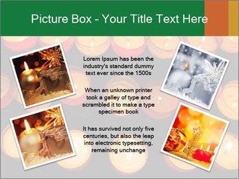 0000072084 PowerPoint Template - Slide 24