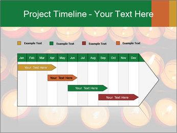 0000072084 PowerPoint Template - Slide 25
