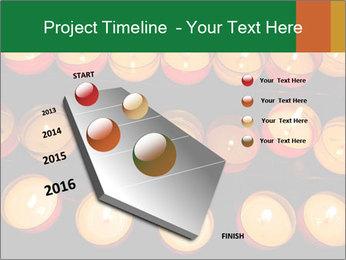 0000072084 PowerPoint Template - Slide 26