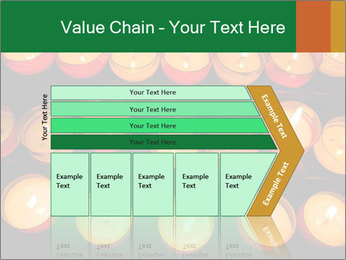 0000072084 PowerPoint Template - Slide 27