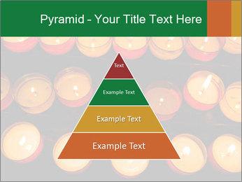 0000072084 PowerPoint Template - Slide 30