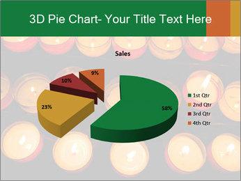 0000072084 PowerPoint Template - Slide 35