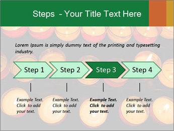 0000072084 PowerPoint Template - Slide 4
