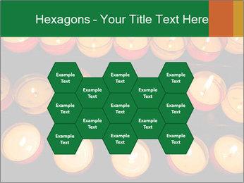 0000072084 PowerPoint Template - Slide 44