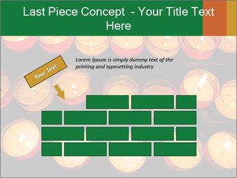 0000072084 PowerPoint Template - Slide 46