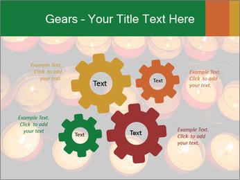 0000072084 PowerPoint Template - Slide 47