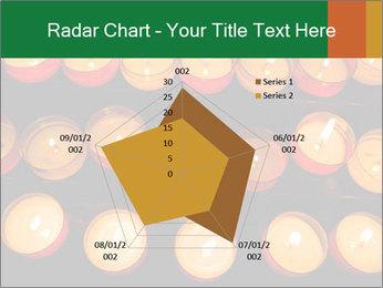 0000072084 PowerPoint Template - Slide 51