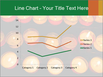 0000072084 PowerPoint Template - Slide 54