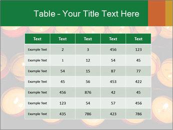 0000072084 PowerPoint Template - Slide 55