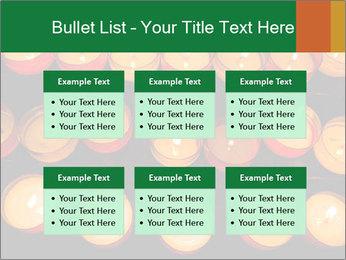 0000072084 PowerPoint Template - Slide 56