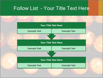 0000072084 PowerPoint Template - Slide 60