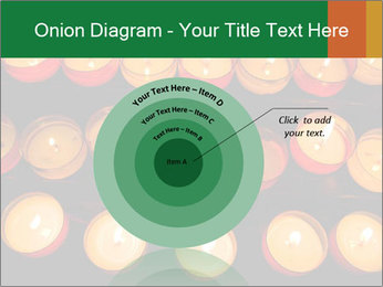 0000072084 PowerPoint Template - Slide 61