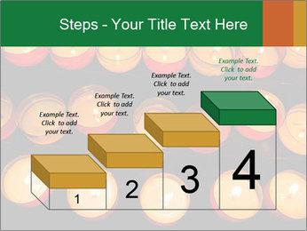 0000072084 PowerPoint Template - Slide 64