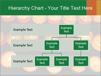 0000072084 PowerPoint Template - Slide 67