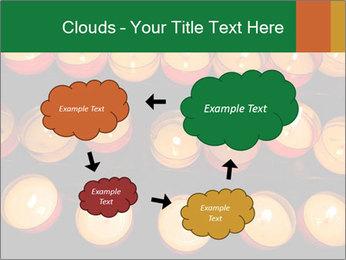 0000072084 PowerPoint Template - Slide 72