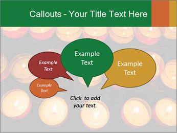 0000072084 PowerPoint Template - Slide 73