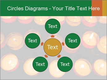 0000072084 PowerPoint Template - Slide 78