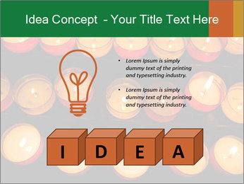 0000072084 PowerPoint Template - Slide 80