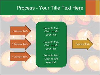 0000072084 PowerPoint Template - Slide 85