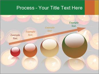 0000072084 PowerPoint Template - Slide 87