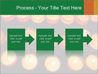 0000072084 PowerPoint Template - Slide 88
