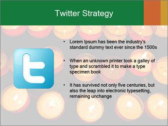 0000072084 PowerPoint Template - Slide 9