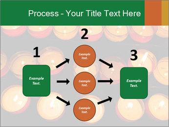 0000072084 PowerPoint Template - Slide 92