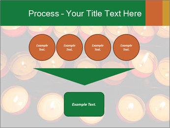 0000072084 PowerPoint Template - Slide 93