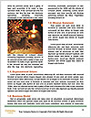 0000072084 Word Template - Page 4