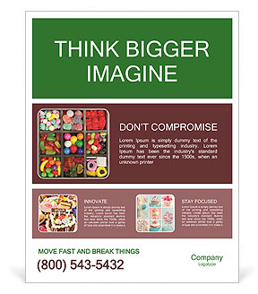 0000072085 Poster Template
