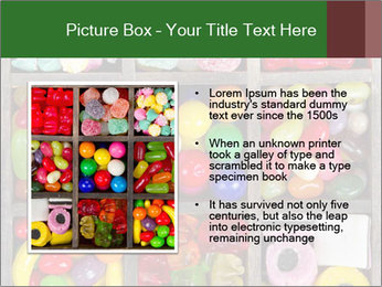 0000072085 PowerPoint Templates - Slide 13