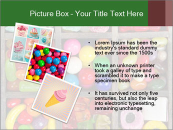 0000072085 PowerPoint Templates - Slide 17