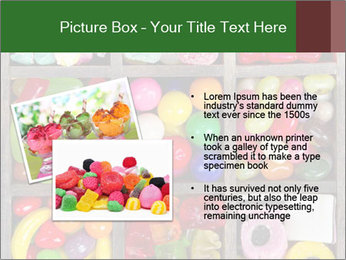 0000072085 PowerPoint Templates - Slide 20