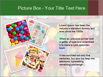 0000072085 PowerPoint Templates - Slide 23