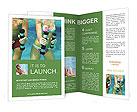 0000072086 Brochure Templates