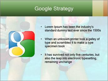 0000072086 PowerPoint Template - Slide 10