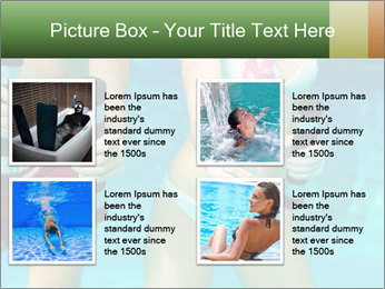 0000072086 PowerPoint Template - Slide 14