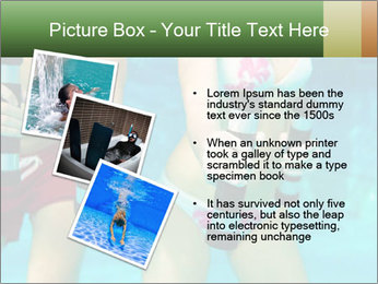 0000072086 PowerPoint Template - Slide 17