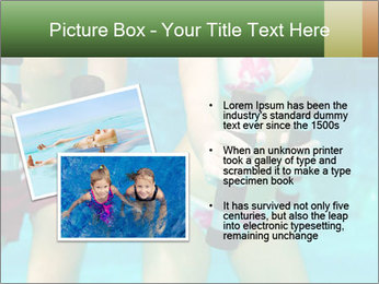 0000072086 PowerPoint Template - Slide 20