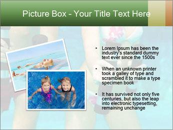 0000072086 PowerPoint Templates - Slide 20