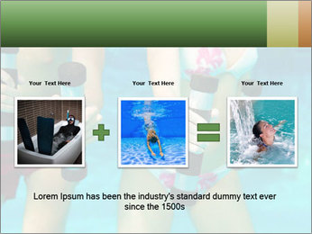 0000072086 PowerPoint Template - Slide 22