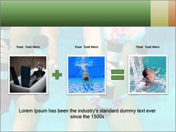 0000072086 PowerPoint Templates - Slide 22